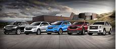 2020 ford car lineup gm suv lineup chevrolet silsbee tx
