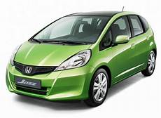 Honda Jazz 2012 - 2012 honda jazz review prices specs