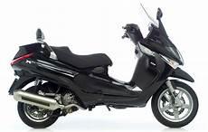 piaggio piaggio xevo 125 moto zombdrive