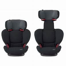 rodifix air protect de b 233 b 233 confort b 233 b 233 confort aubert
