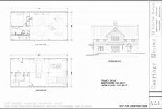 post and beam carriage house plans timber frame plans that show a carriage style house post