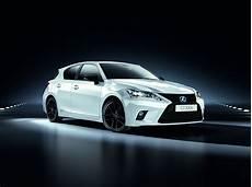 lexus ct 200h prix lexus ct 200h compacte hybride de luxe lexus belgique
