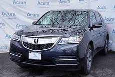 used car dealer in wappingers falls ny acura of wappingers falls