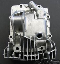 33117512980 e46 z4 high performance finned differential