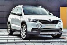 2019 skoda snowman specs and features 2019 2020 cars