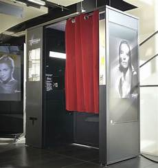 location d un photomaton 3 cabines photo photomaton pour animer un mariage studio