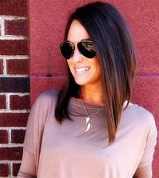 25 beautiful bob hairstyles 2014 2015 bob hairstyles