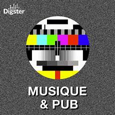 Retrouvez Toutes Les Musiques De Pub Du Moment Dans La