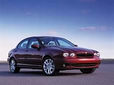 Car Throttle Parting The Jaguar X Type