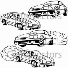 ausmalbilder cars kostenlos ausdrucken x13 ein bild zeichnen