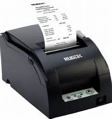 thermal receipt printer at best price in india