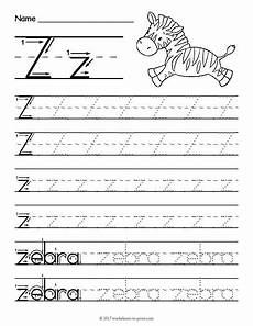 letter z handwriting worksheets 24265 free printable tracing letter z worksheet letter tracing printables tracing worksheets free
