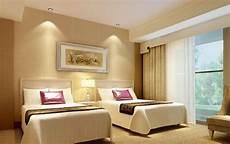 Babyzimmer Gestalten Beige - foundation dezin decor hotel room design