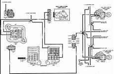 89 chevy wiring diagram light wiring digram for a 1989 chevy s10