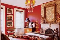 wand rot streichen painted walls for your home how to paint