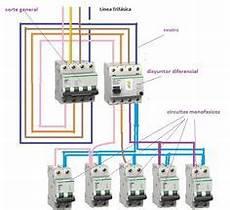 8 mejores im 225 genes de esquemas electricos esquemas electricos circuitos y tableros electricos
