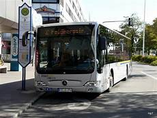 bus singen stadtbus singen mercedes citaro fr js 376 unterwegs auf