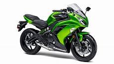 kawasaki preis kawasaki bikes price 2017 models specifications