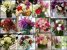 Flowers For Wedding Decorations wedding flowers table decorations zee post