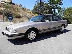free car manuals to download 1993 oldsmobile 88 regenerative braking oldsmobile eighty eight royale olds 88 1 owner 56 000 original miles lss cutlass video youtube