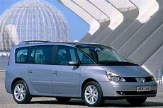 renault grand espace used renault grand espace estate 2003 2012 review