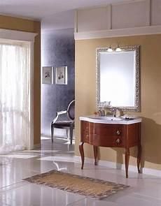 mensole bagno specchio bagno con mensole laterali galleria di immagini