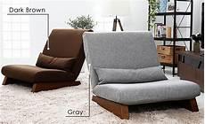 modern livingroom chairs floor folding single seat sofa bed modern fabric japanese