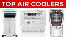 best air prices 10 best air coolers in india with price 2017