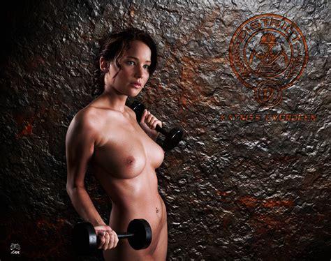 Ellen Barkin Nude