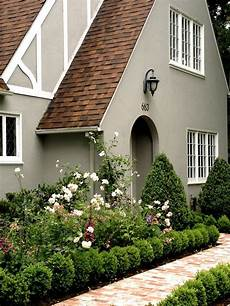 14 best brown roof gray house images pinterest exterior colors exterior homes and exterior