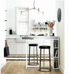 Kleiner Raum Esstisch Esstisch Kleiner Kitchen