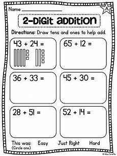 place value addition and subtraction worksheets 5652 grade math unit 13 for 2 digit addition and subtraction grade math 1st grade math