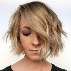 35 cute short bob haircuts everyone will be obsessed with