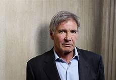 filme mit harrison ford harrison ford news songs images hungama