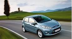 ford ka occasion le bon coin voiture occasion le bon coin pour une voiture pas cher
