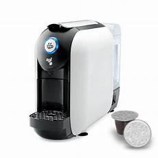flexy coffee machine nespresso capsules compatible