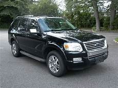 how to learn about cars 2009 ford explorer security system tweet