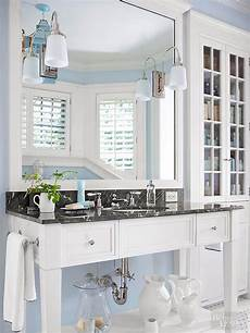 badezimmer beleuchtung ideen bathroom lighting ideas