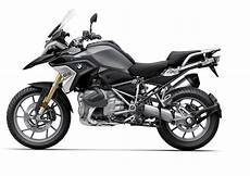 bmw 1250 gs 2019 bmw r 1250 gs unveiled with variable timing 11 fast