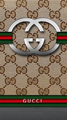 supreme gucci wallpaper 14 best gucci images on wallpapers iphone