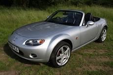 mazda mx5 nc 2006 mazda mx5 mk3 nc silver 2 0 sport 6 speed 163 2750 00 ph sportscars mx5nutz forum