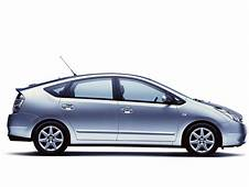 Toyota Prius 2012 Hatchback In Egypt New Car Prices
