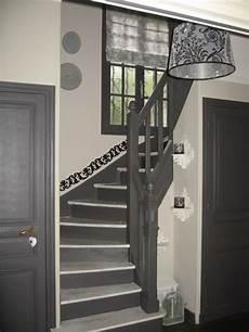 id 233 e d 233 co cage escalier entr 233 e en 2018 d 233 co maison