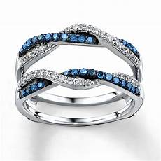 new engagement rings with wrap around band matvuk com
