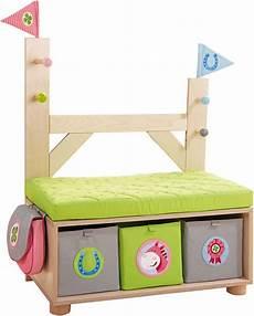 Kindergarderobe Mit Sitzbank - kinder zuk 252 nftige projekte garderobe kinder