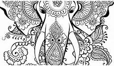Ausmalbild Indianer Mandala Mandala Ausmalbilder Mandala Ausmalbild Nr 51 Mandalas