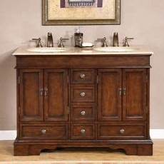 Bathroom Countertops Overstock by Best 25 Small Vanity Ideas On