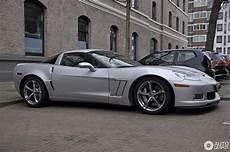 chevrolet corvette c6 grand sport 29 march 2015 autogespot