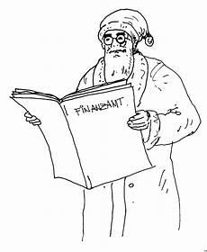 gratis malvorlagen geschenke keine geschenke mehr ausmalbild malvorlage sonstiges