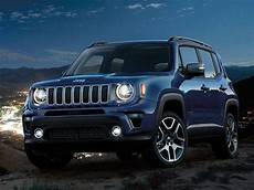 the jeep renegade 2019 india new review 2019 jeep renegade road test and review autobytel